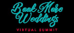 https://bookmoreweddingssummit.com/wp-content/uploads/2019/12/cropped-Book-More-Weddings-Virtual-Summit-Logo-Narrow-1.png