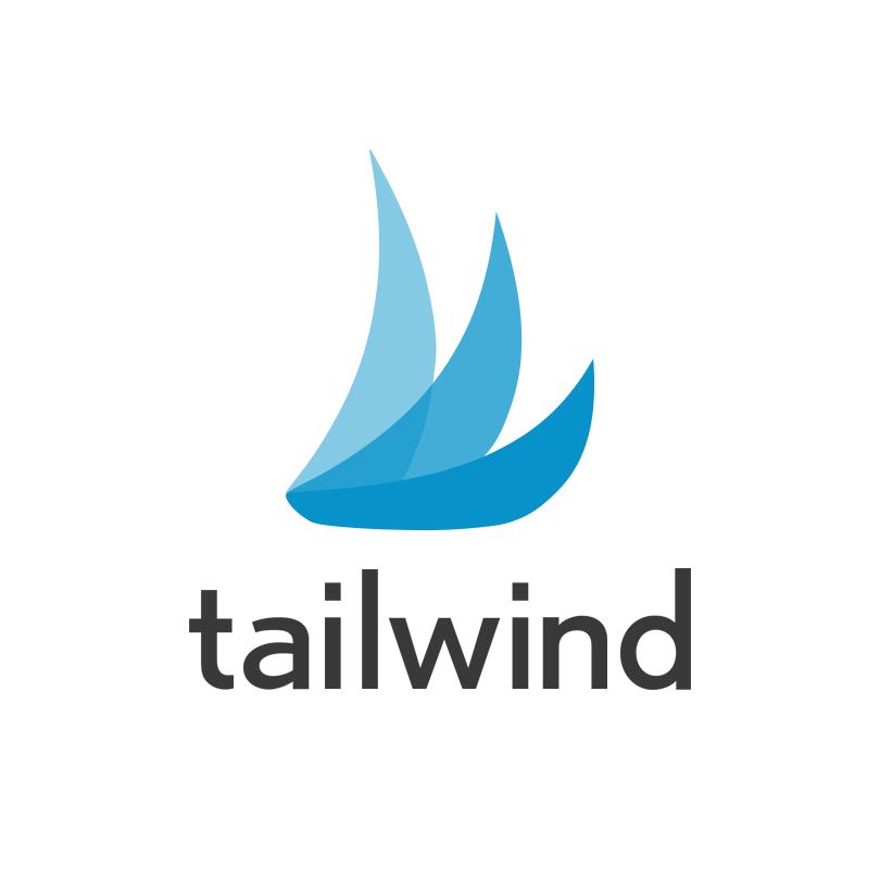 tailwind sponsor