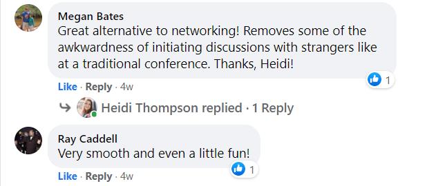 vip networking testimonials 3