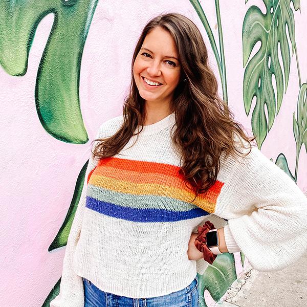 Shannon Vonderach